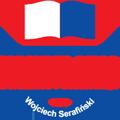 Kancelaria Doradztwa Podatkowego Wojciech Serafiński